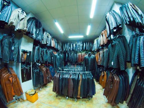 Магазин Мажор Женской Одежды С Доставкой
