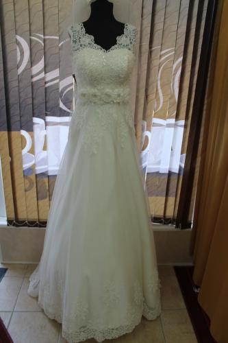 свадебные платья с возвратом 50
