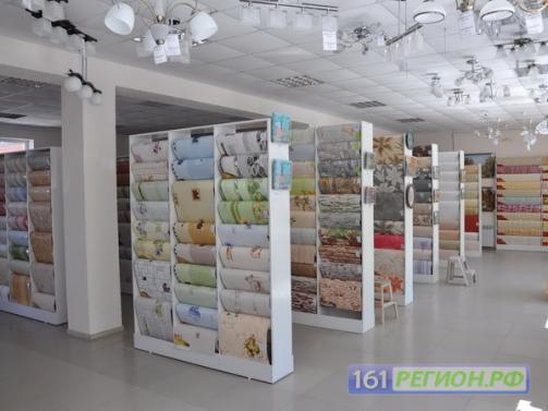 мир обоев минск каталог фото