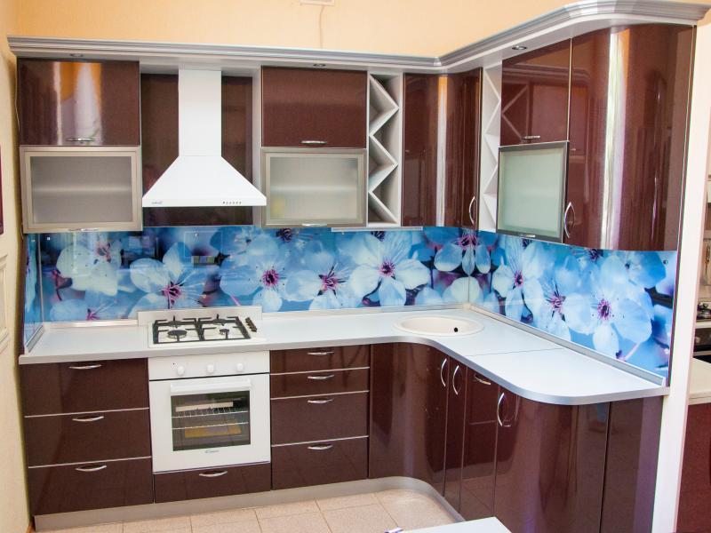 кухни волгодонск фото мебель для
